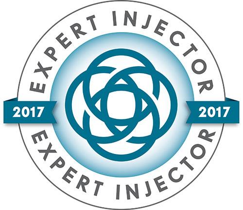 Expert-Injector