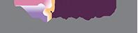 VolumaXC logo