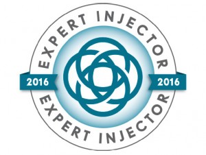 expertinjector