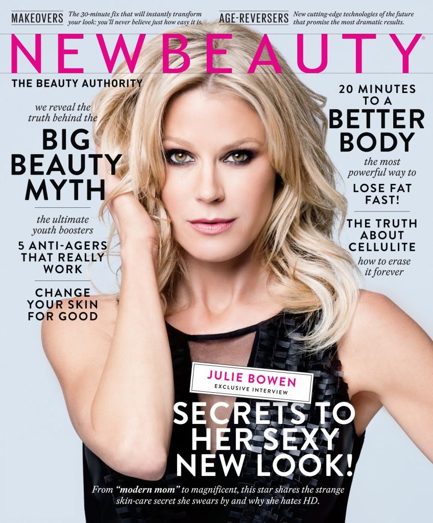 new-beauty-magazine