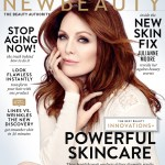 newbeuatymag-dr-mccormack