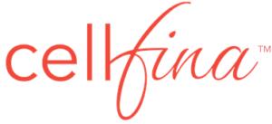 cellfina_social.102143