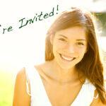 invited.102734.095601