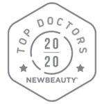 Top Doctors Award