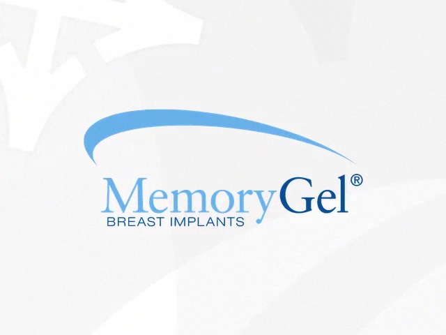 https://www.plasticsurgeryrenotahoe.com/wp-content/uploads/video/Rev_A_MemoryGel_cohesive_video